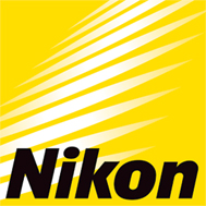 Nikon - Opticien Paris 9