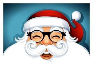 L'Artisan Du Regard vous souhaite de très belles fêtes de fin d'année .