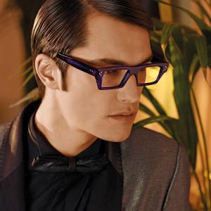 Les lunettes optiques de Cutler and Gross: 1294 raisons de succomber