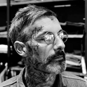 L'Histoire vous donne rendez-vous chez votre Artisan du Regard avec les lunettes Clément Gouverneur