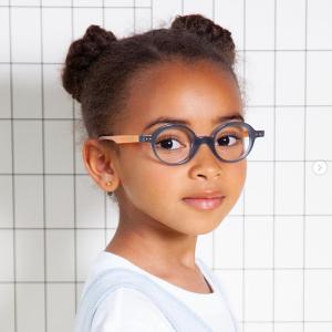 L'Artisan Du Regard c'est aussi des lunettes pour les enfants