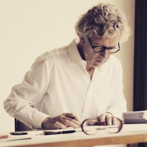 Lunettes Michel Henau: Des lunettes intemporelles et hautes en couleurs.