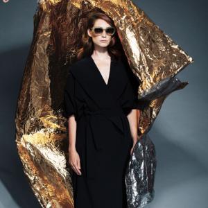 Suzy Glam, une belle histoire d'amour de l'artisanat lunetier