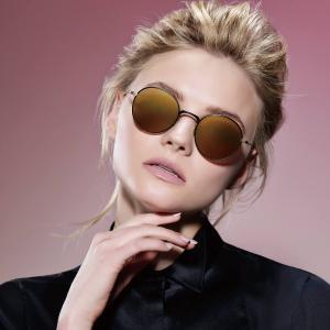 Optez pour l'excellence des lunettes japonaises avec Masunaga