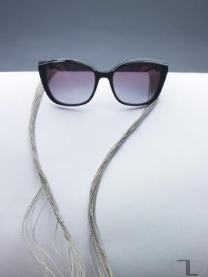 Photos lunettes.