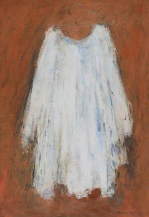 CORINNE L.DRUART AU MAGASIN