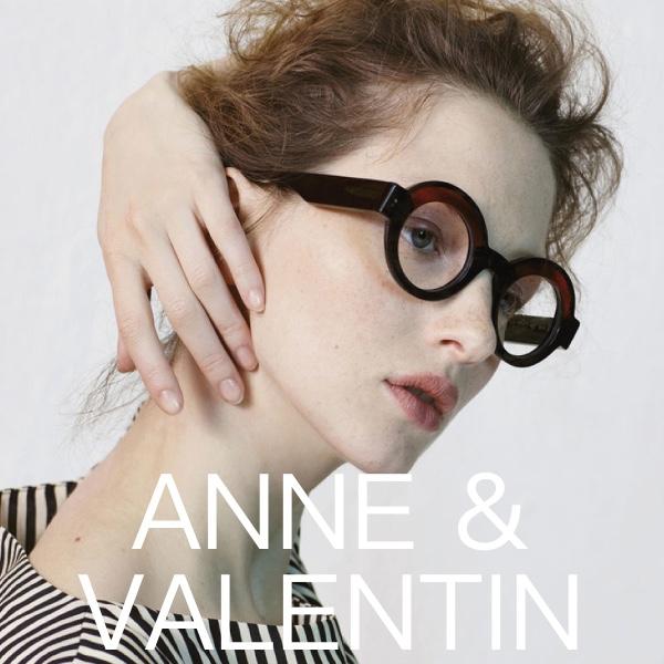 9fb8eda719bfb7 Lunettes Anne   Valentin - lunettes tendances originales - opticien ...