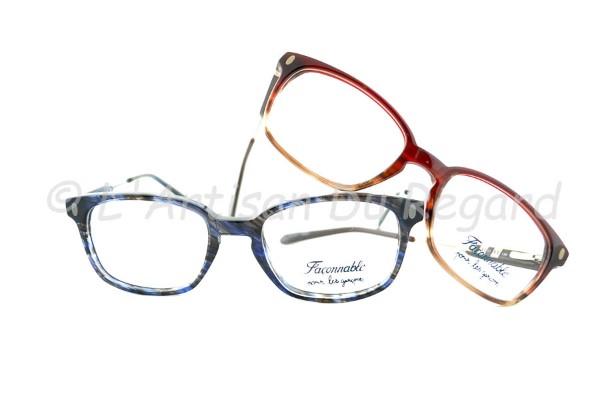8c6fd3e59a9d4 Lunettes Façonnable Kids - lunettes tendances originales - opticien ...