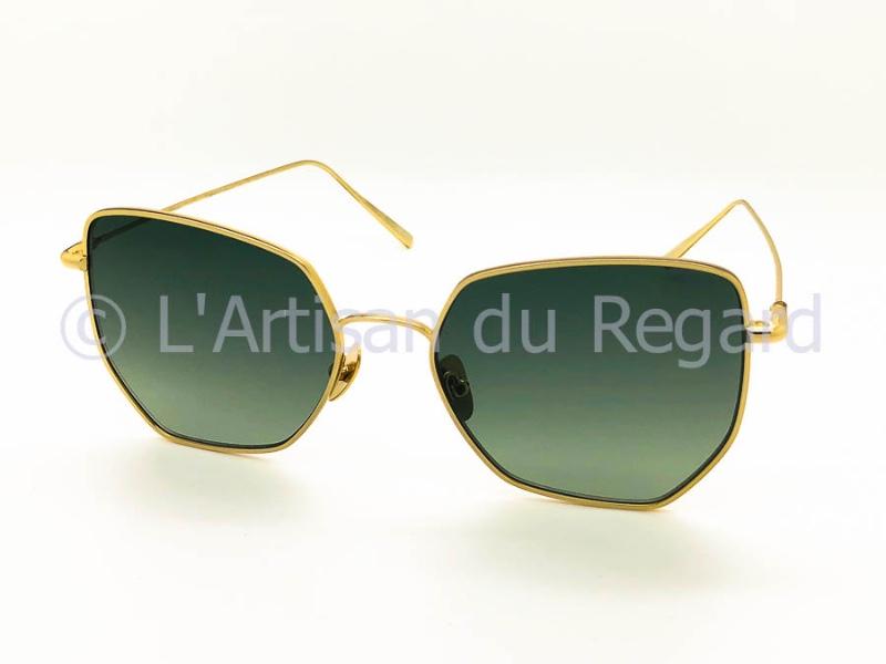 75a6367251 opticien opticien Lunettes tendances 9 Paris Paris Kaleos lunettes  originales qRHIv