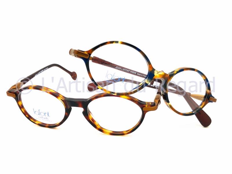 59d61c997fd Lunettes LAFONT KIDS - lunettes tendances originales - opticien Paris 9