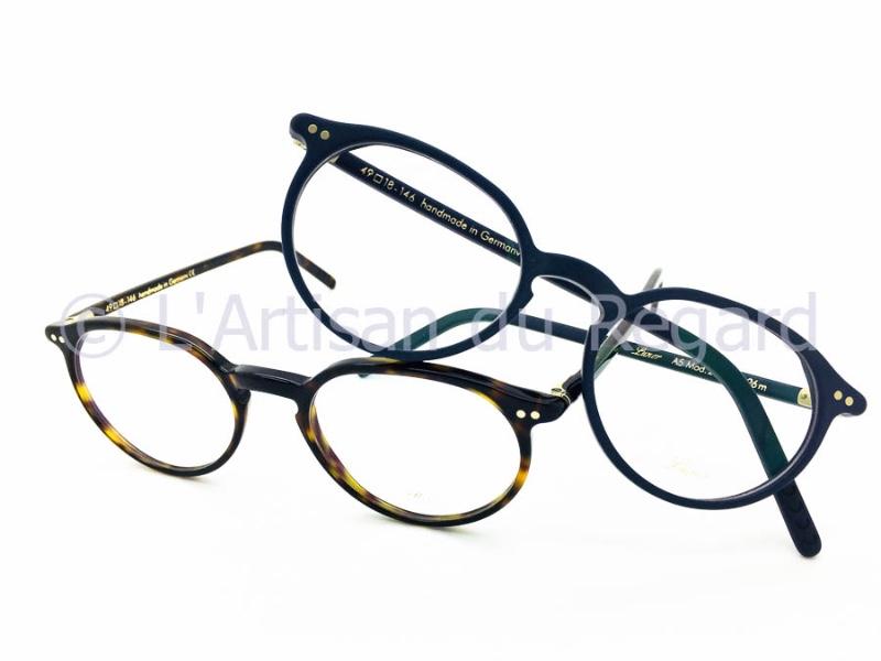 9060d18636 Lunettes Lunor Lunettes Lunor Lunettes Lunor Lunor lunettes de vue ...