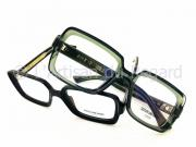 Lunettes Cutler And Gross