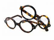 Lunettes Sopi eyewear