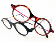 Lunettes Theo