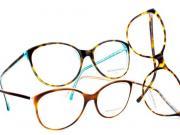 Francois pinton lunettes de vue