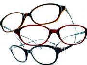 Masunaga lunettes japonaises