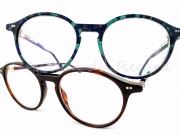 Harry Lary's jolies lunettes
