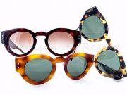 Jean Philippe Joly lunettes ovales