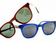 Solamor sunglasses