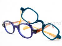 Lunettes Naoned