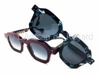 Lunettes Jean Philippe Joly