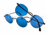 Komono lunette de créateur