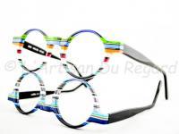 lunettes wissing lunettes tendances originales opticien paris 9. Black Bedroom Furniture Sets. Home Design Ideas