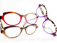 Anne et valentin lunettes de vue