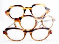Anne et valentin lunettes originales écaille