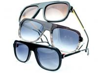 Thierry lasry lunettes homme