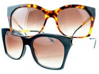 Thierry lasry sunglasses Paris