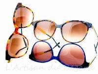 Thierry lasry lunette de créateur