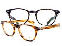 Lunor lunettes fines