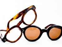 Joel lesca lunettes originales