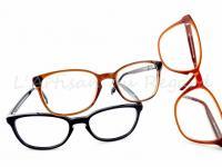 Andy Wolf lunettes de vue mixes