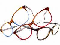 Andy Wolf lunettes de vue eyewear