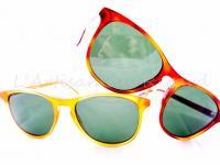Andy Wolf lunettes de soleil