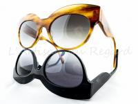 Anne et valentin lunettes de soleil originales