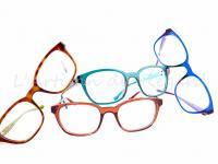 Caroline abram lunettes de vue