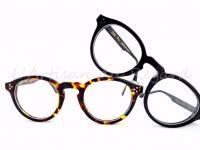 Charles Mosa lunettes de vue