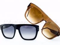 Charles Mosa lunettes de soleil sunglasses