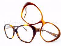 Charles Mosa eyewear