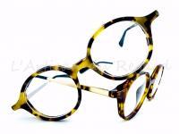 Harry Lary's lunettesmétal