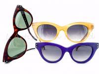 Jean Philippe Joly grandes lunettes