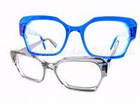 Kirk & Kirk lunettes de vue