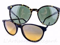 LGR lunettes eyewear