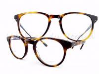Masunaga japonese frames