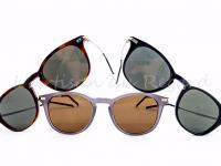 Peter & May Walk eyewear