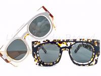 Peter & May Walk lunettes originales
