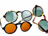 Solamor lunettes colorées
